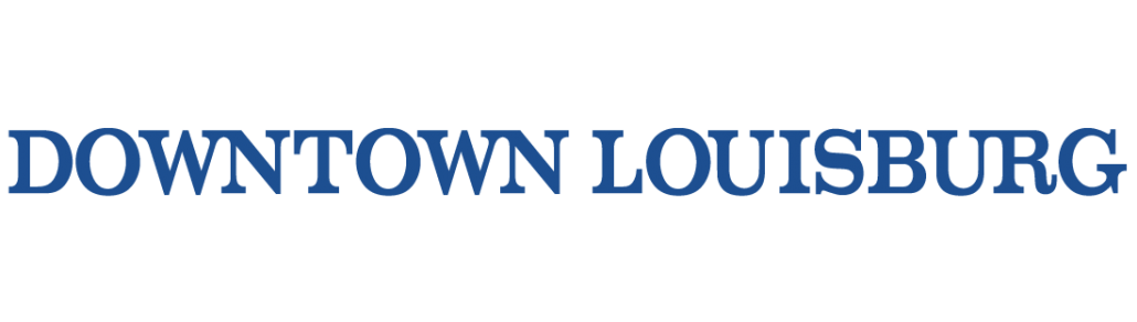 Louisburg Downtown Development Group